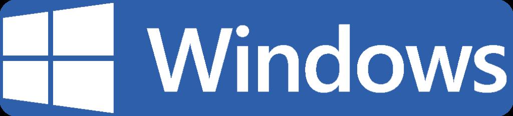 Programma assistenza Windows