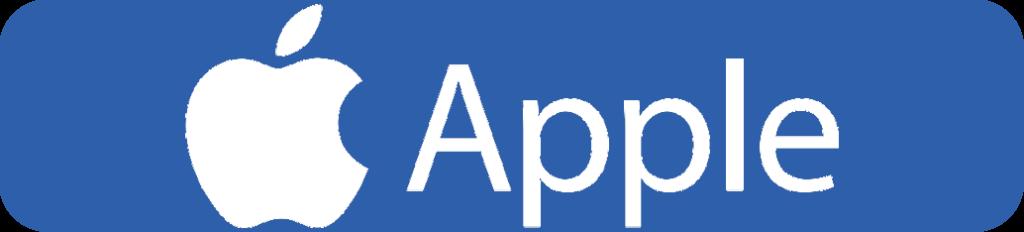 Programma assistenza Apple